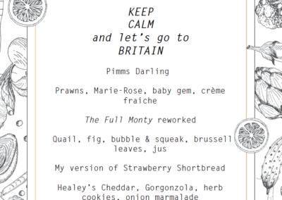 sep_brit_menu